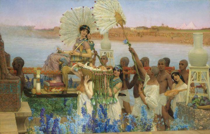 1200px-sir_lawrence_alma-tadema_-_the_finding_of_moses