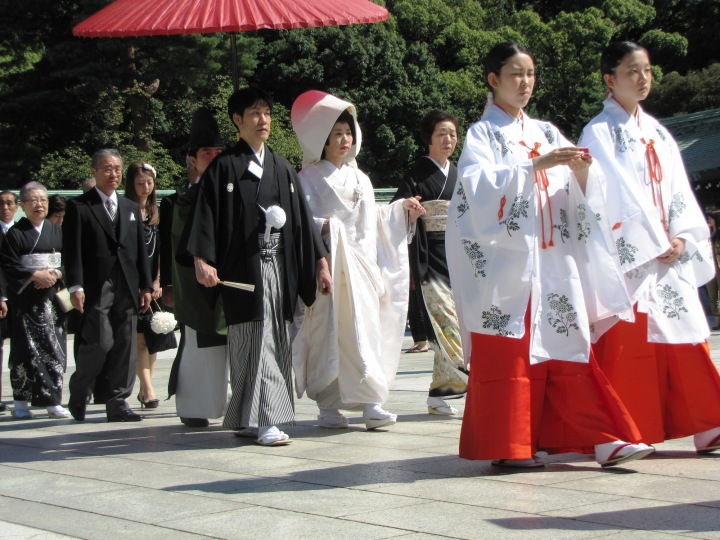 japanese-wedding-traditions