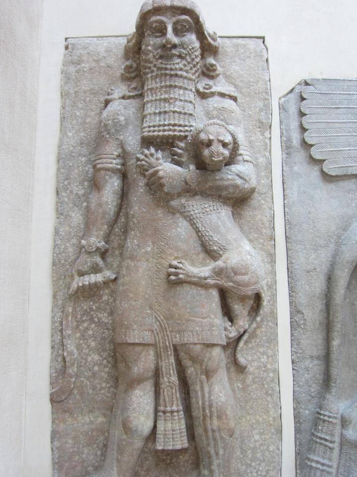 Paris 1065
