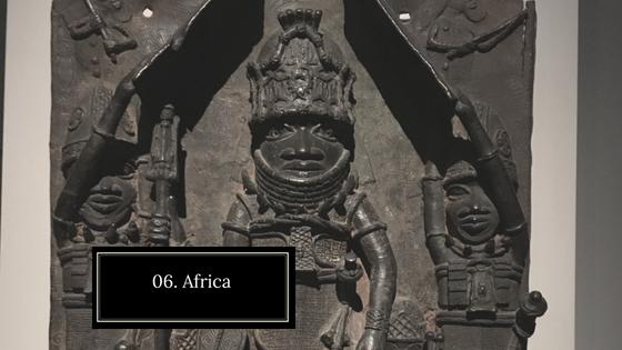 06. africa