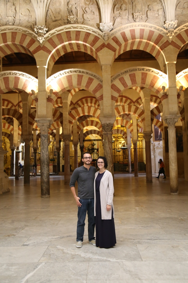 Mezquita-Will&I