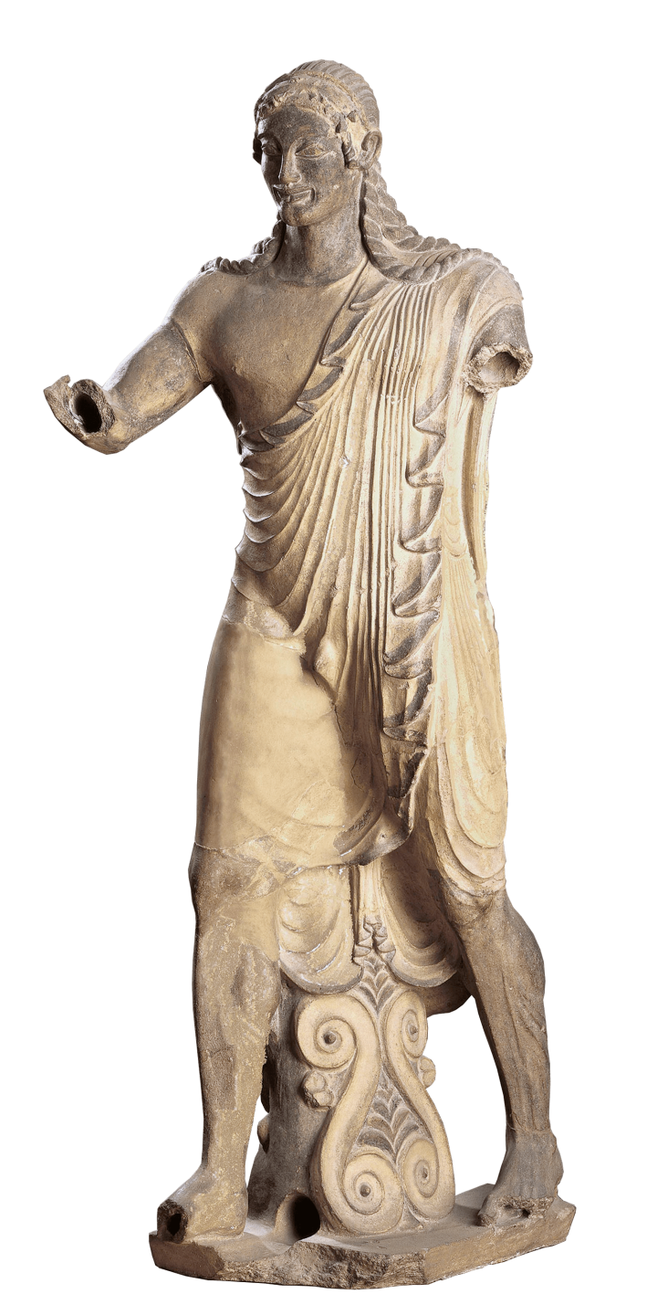 apollo-of-veii-trivium-art-history_upload_tmp