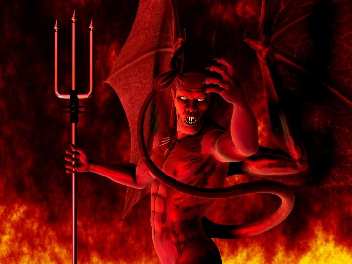 3650584-satan-editorial