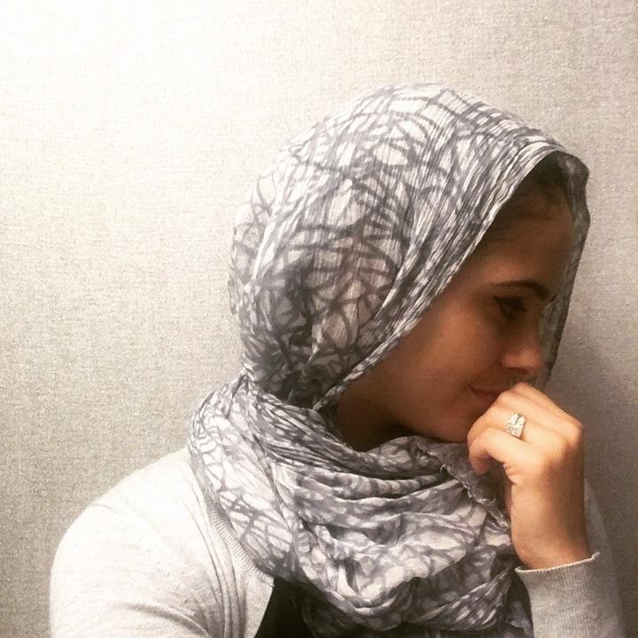 jess hijab