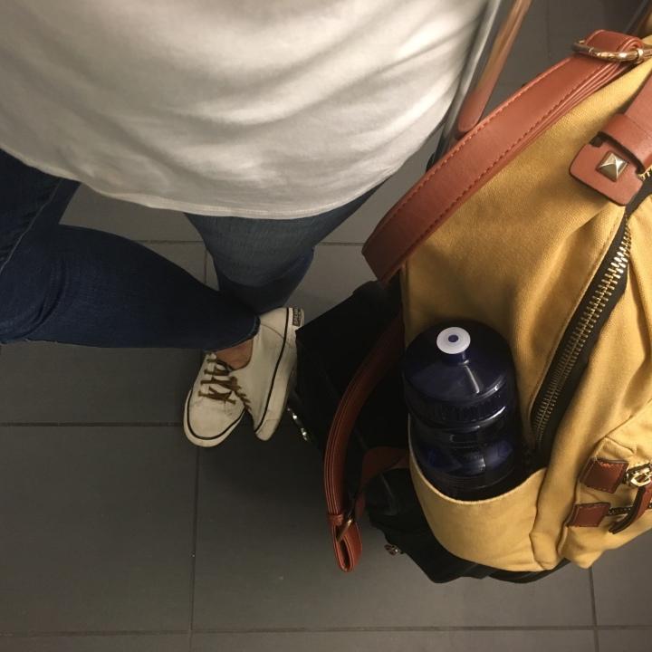 jess travel